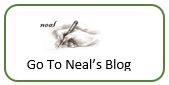 Goto Neal's Blog