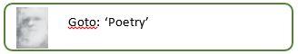 Goto poetry