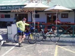 Rog & Bikes Salandra web