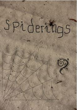 Spiderings cover