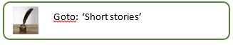 Goto short stories