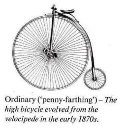 Penny farthing c1870_web
