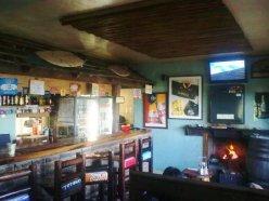 Pub & Grill (Barrell_4) comp