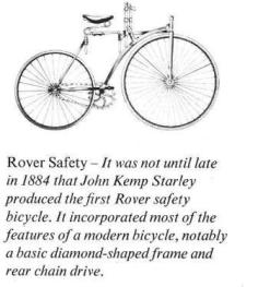 Safety bike c1884_web