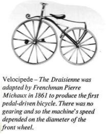 Velocipede 1861_web
