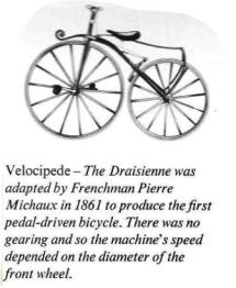 Velocipede 1861_web