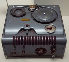 Webster wire recorder_1